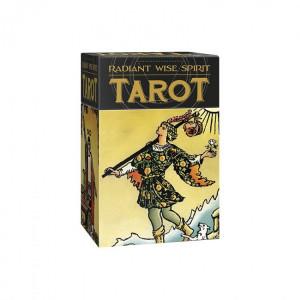 Carti de tarot Radiant Wise Spirit