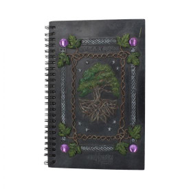 Dream Book Journal