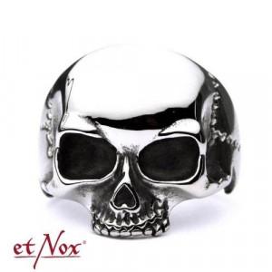 Inel otel inoxidabil Craniu SR1131