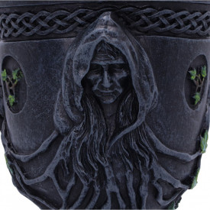 Potir Mother Maiden Crone