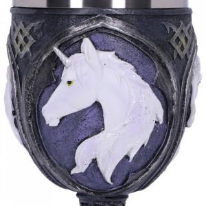 Potir Unicorn 19cm