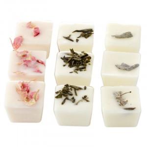 Set pastile ecologice parfumate pentru aromaterapie Buddha