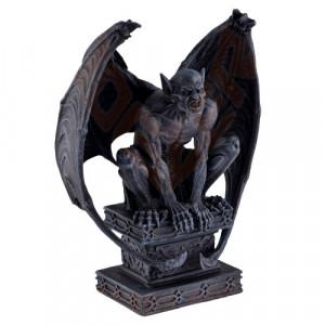 Statueta gotica gargui Gargui 19cm