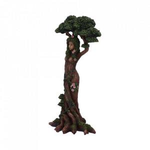 Statueta Mama Natura 30 cm