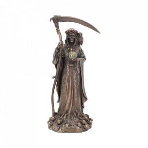 Statueta Santa Muerte 29 cm