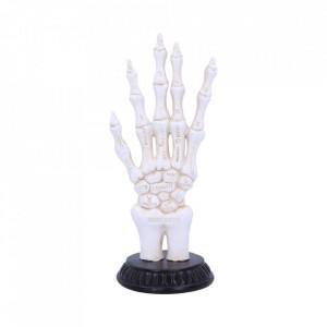 Statueta Skeletal Palmistry