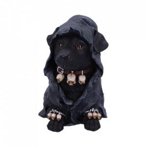 Statueta caine Secerătorul Canin