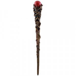 Bagheta magica Arborea - rosu
