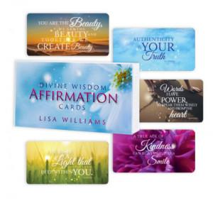 Carti motivationale Înțelepciune divină