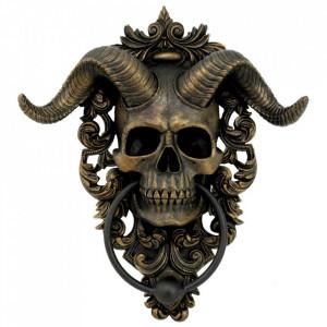 Ciocanitor usa Craniu Diabolus 25 cm
