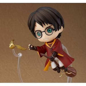 Figurina nendoroid de colectie Harry Potter 10cm