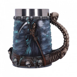 Halba Grim Reaper - River Styx 17cm