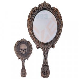 Oglinda maner Craniu