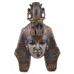 Placheta de perete Tutankamon 29 cm