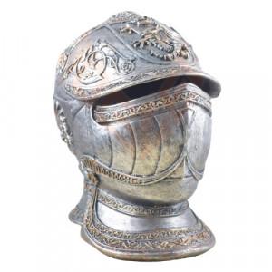 Pusculita Coif Medieval 20 cm