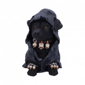 Reapers Canine Figurine 17cm