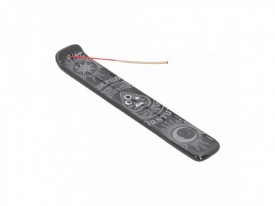 Spirit Board Incense Holder 24.5cm