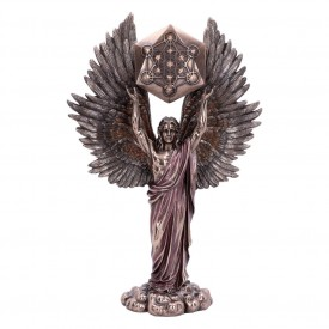 Statueta Arhanghelul Metatron 35cm