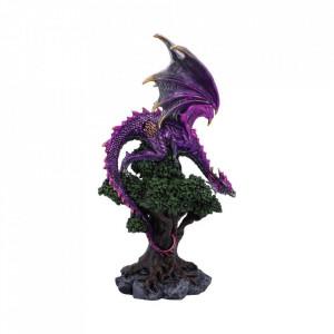 Statueta dragon Protectorul Naturii