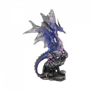 Statueta dragon Supraveghetorul 22 cm