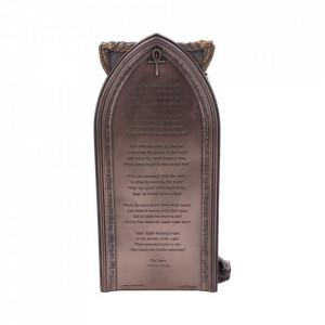 Statueta egipteana Preoteasa 27 cm