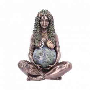 Statueta Mama Pamant 30 cm