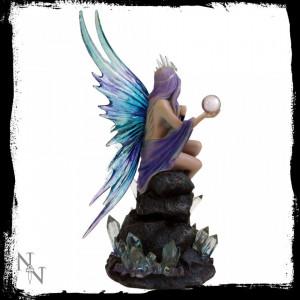 Statuetă Zâna cerului Stargazer