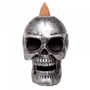 Suport conuri tamaie backflow Craniu