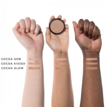 Pudra bronzanta Cocoa Kissed