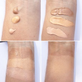 Poze BB Cream - Shade 10 Luminous SPF 15