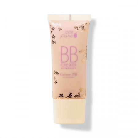 BB Cream - Shade 30 Radiance