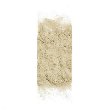 Cele mai bune plante cu efect detoxifiant | etigararunway.ro