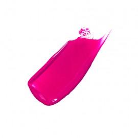 Ruj lichid de buze: Sorbetto