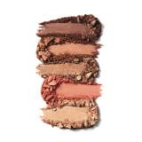 Paleta cu nuanţe pentru ochi şi obraji - Better Naked Palette