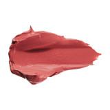 Ruj buze semi-mat cu unt de cacao: Plume Pink