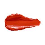 Ruj cu efect anti-imbatranire si ulei de rodie: Hibiscus