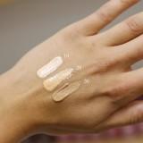 BB Cream - Shade 10 Luminous SPF 15