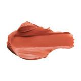 Ruj buze semi-mat cu unt de cacao: Pink Canyon