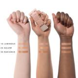 BB Cream - Shade 10 Luminous