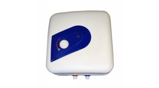 BOILER ELECTRIC 12 L OMEGA Q12SP