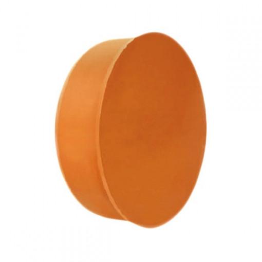 DOP PVC DN 500 (KGM)