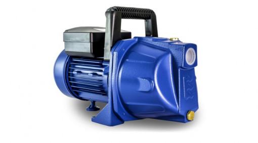 Pompa hidrofor ELPUMPS Jpv1300