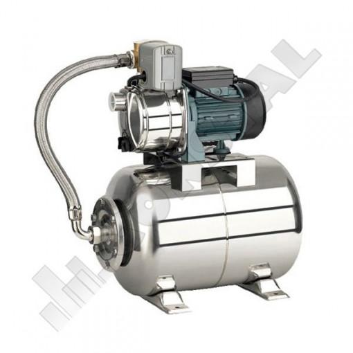 HIDROFOR JET1100G1 INOX 50L / MARLINO (RT29)