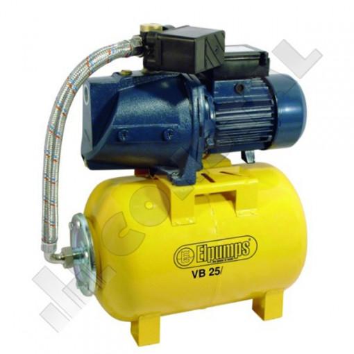 Hidrofor Vb25 / 1500 W ELPUMPS
