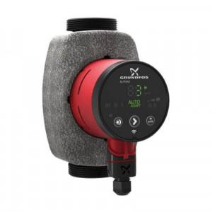 Pompa Circulatie Alpha2 32/40 - 180 GRUNDFOS