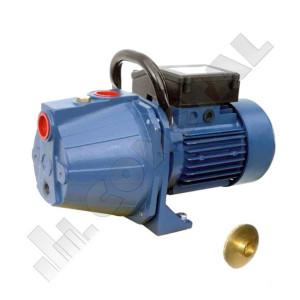 Pompa hidrofor ELPUMPS Jpv1500 rotor bronz