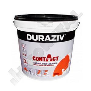 AMORSA BETON CONTACT DURAZIV - 20 kg