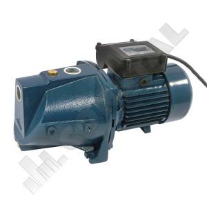 Pompa hidrofor ELPUMPS Jpv1500