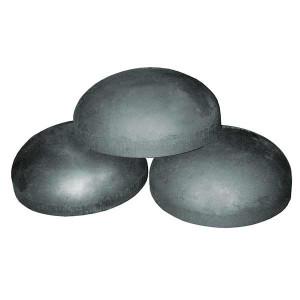 CAPAC SUDABIL BOMBAT DN 25 33.7X2.6 MM