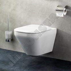 VAS WC SUSPENDAT IDEAL STANDARD TONIC II AQUABLADE K316701